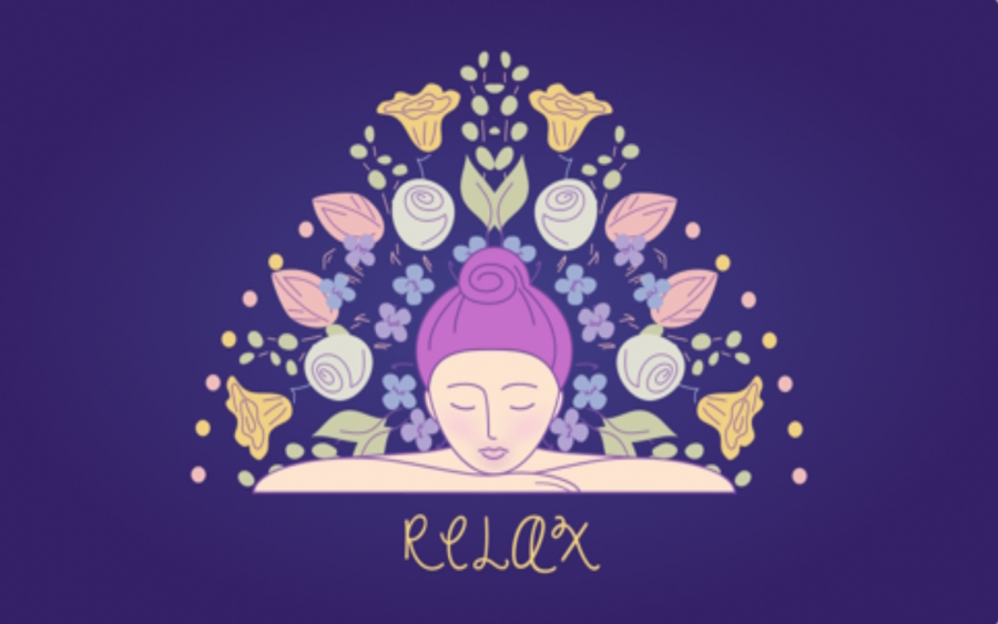 Relax Massage Denver Massage Therapy gift card