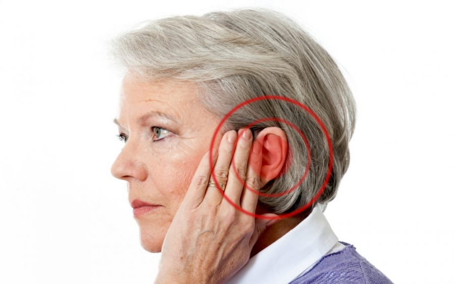 Denver massage for tinnitus neck massage Denver pain management