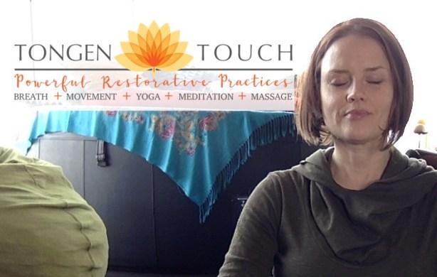 online-yoga-massage-self-care-classes