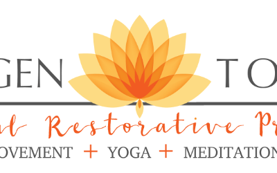 healing dance, yoga, meditation, and massage in Denver, Colorado