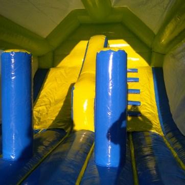 Minion Maxi Inside Slide 5