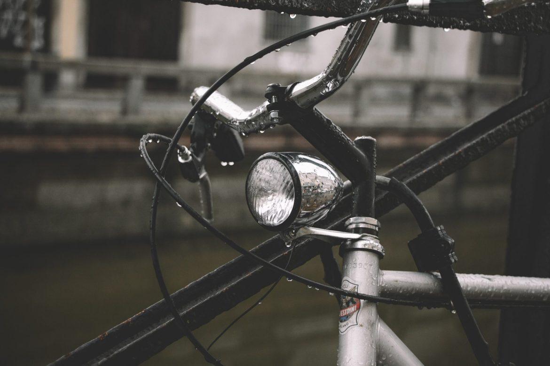 Best Helmet light
