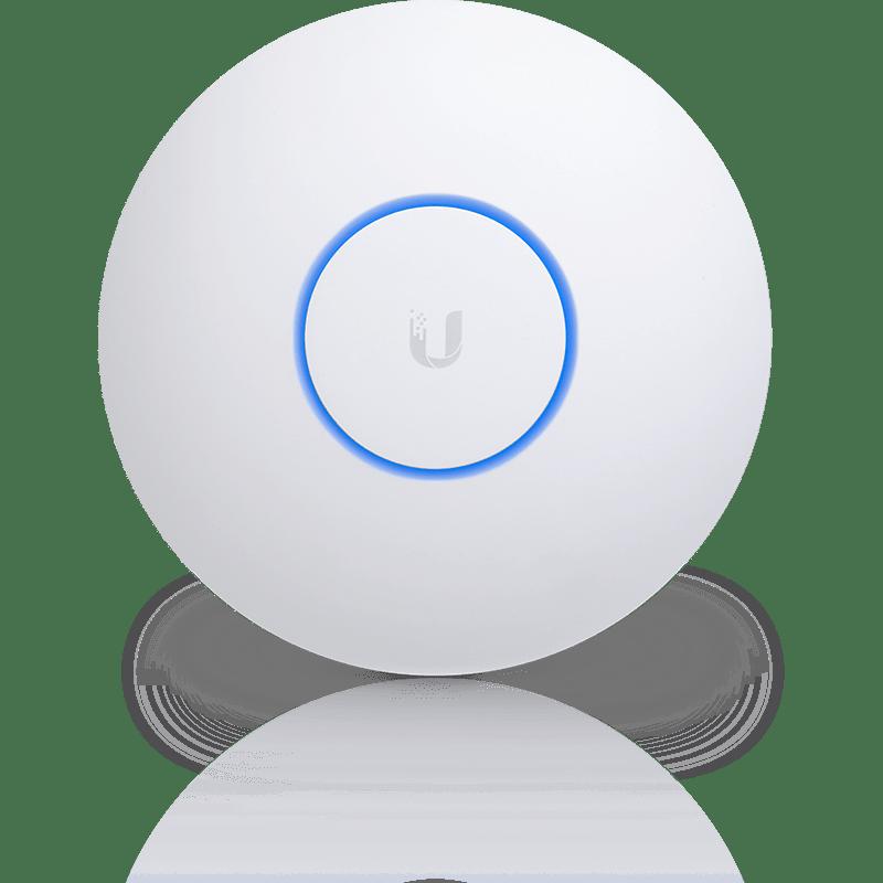 Ubiquiti Unifi Controller 4.11.47 and Java Runtime nightmare