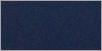 PVDF 612 - Màu xanh coban