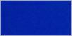 PVDF 829 - Xanh nhạt