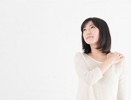 舌のストレス その1  何故あなたの肩こり腰痛は治らないのか?