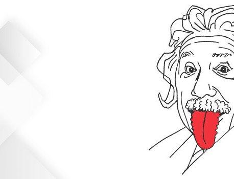 歯と舌で健幸を創る(サイト案内)