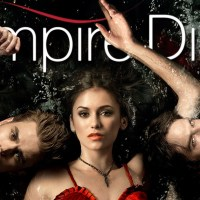 "The Vampire Diaries 4x11 - ""Catch Me If You Can"" [Review]"