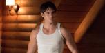 The Vampire Diaries 4x12