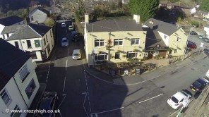 Lewis Arms