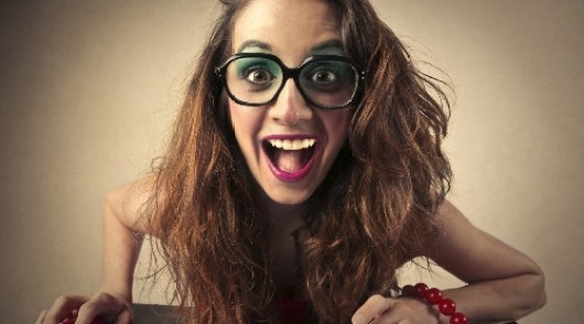14 Websites to Learn English Grammar Online