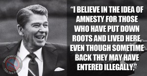 AMNESTY-Reagan
