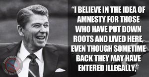 AMNESTY-Reagan