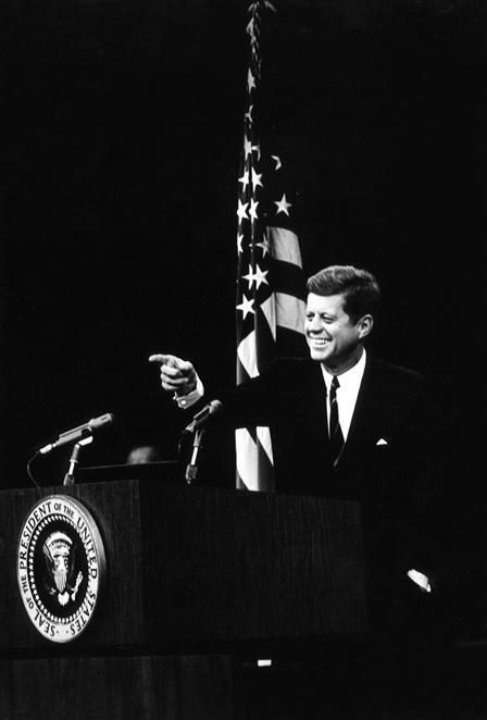 JFK_pressconf