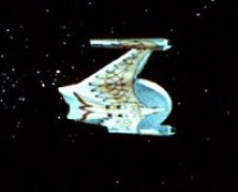romulan-bird-of-prey