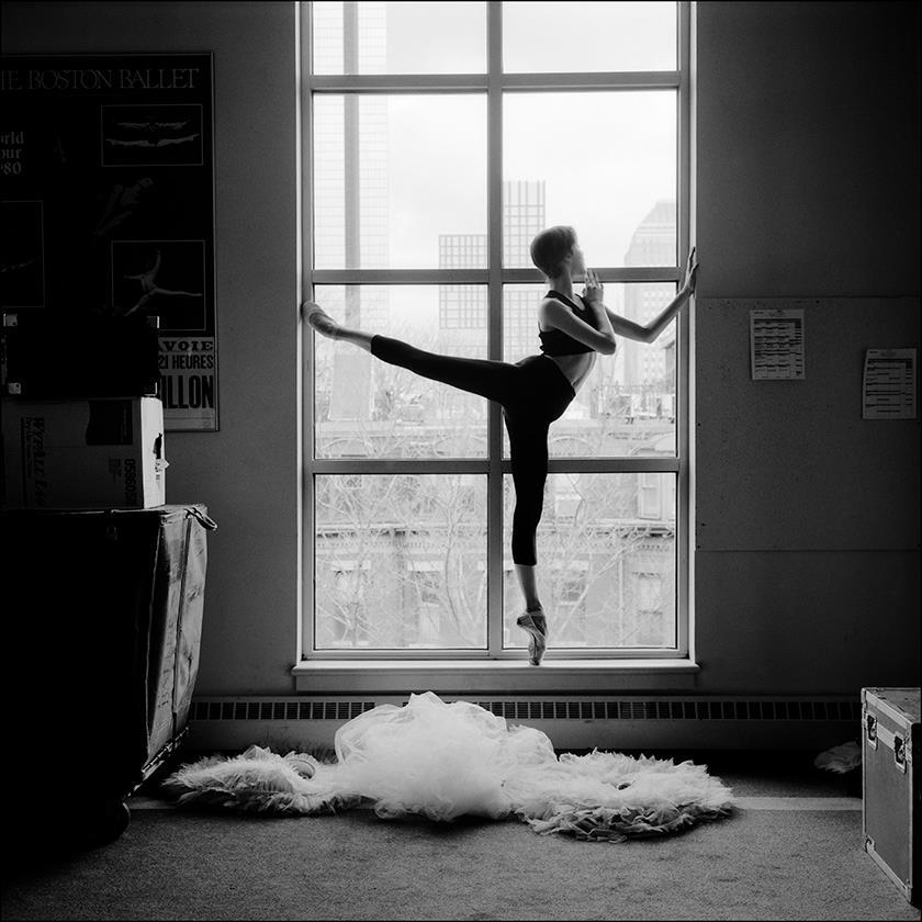 ballerina_enpoint_window