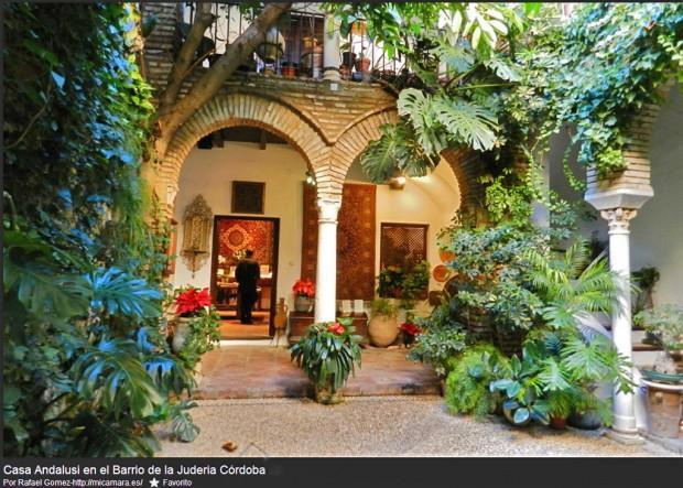 Cordoba-casa-andalusi-620x443
