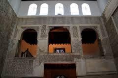 casa_de_sefarad