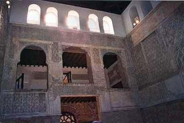 cordoba_sinagoga