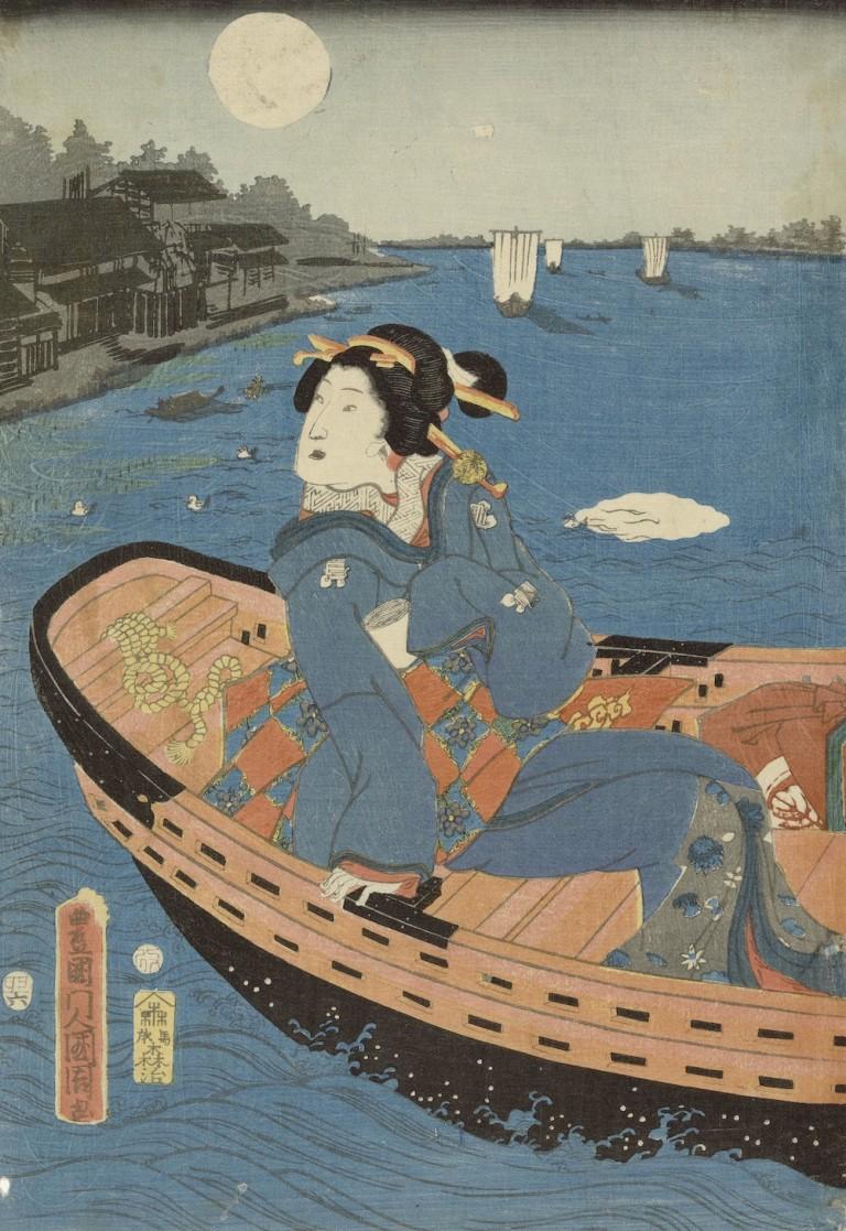 Crossing-the-Sumidawaga-River-768x1117