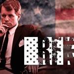 Robert F. Kennedy's Greatest Speech Still Resonates in 2017