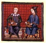 Medieval Sephardic Music | performance