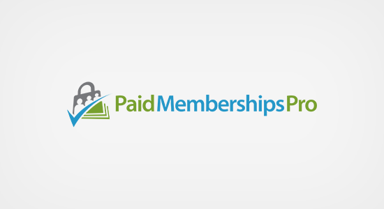 PaidMemberships Pro