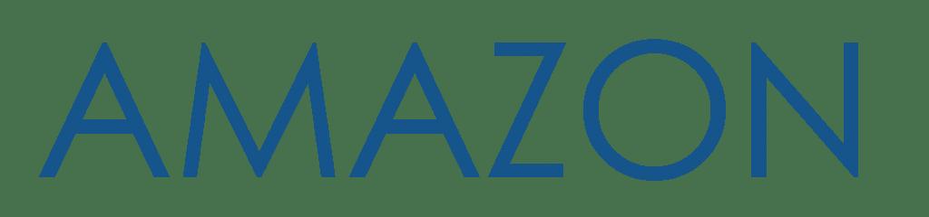 AMAZON-01