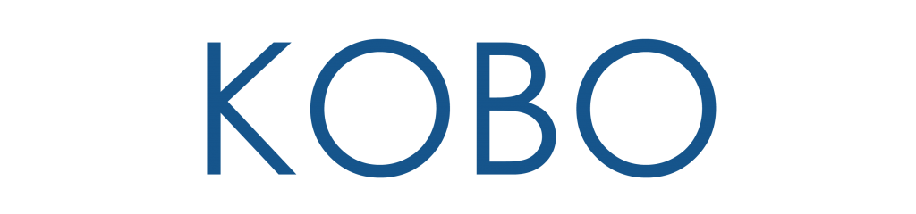 KOBO-01