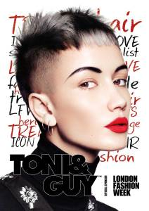 TONIGUY-SOCIALIZED-SORAYA_web TONI&GUY-SOCIALIZED-SORAYA_web