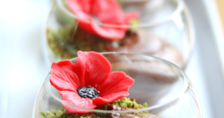 ANZAC Day – Catering for the Australian Embassy