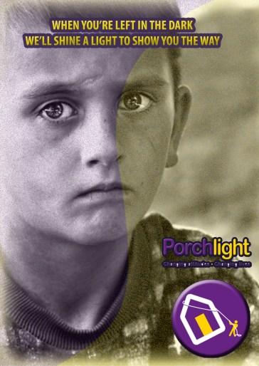 porchlight-poster