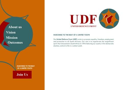 28-1-2011-languageculturewebaboutusaug24