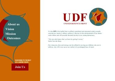 28-4-2011-languagecultureweboutcomesaug24