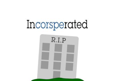 Incorsperated