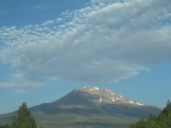 Grand Mt. Shasta