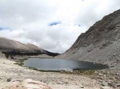 Lake #4
