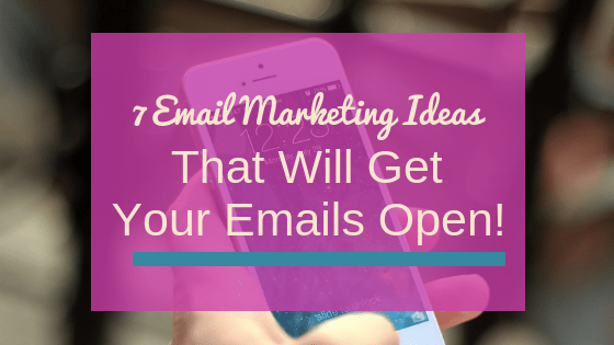Email Headlines Guaranteed to Get Your Emails Opened