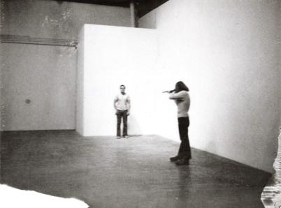 Chris.Burden_1971-Shoot-(9)_Venice.International.Performance.Art.Week