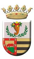 EscudoMiramarword
