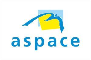Aspace Cáceres