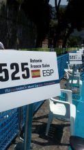 2017 Iseo - Franciacorta ITU Paratriathlon World Cup PTS5 Men (3)