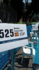2017 Iseo - Franciacorta ITU Paratriathlon World Cup PTS5 Men (3)
