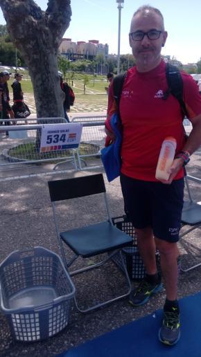 Toni Franco Subcampeón del Mundo de Acuatlón 2019 ITU Pontevedra Multisport World (3)