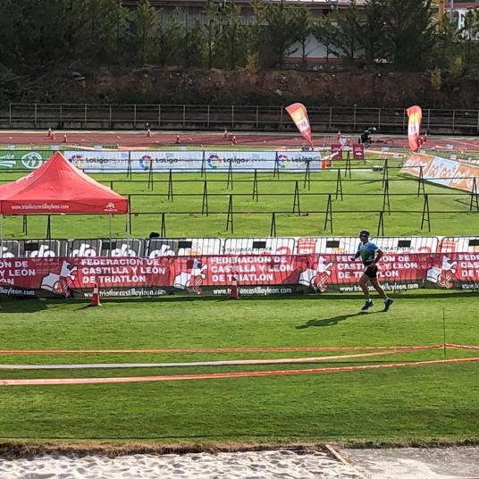 Campeón de España de Duatlón en PTS5 en Soria 2020 Image 2020-10-25 at 14.36.09 (7)