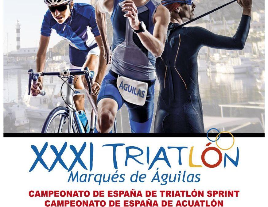 Triatlon-Maques-de-Aguila