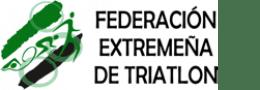 Federación Extremeña de Triatlón