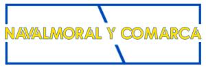 Navalmoral_y_comarca_544 x 180