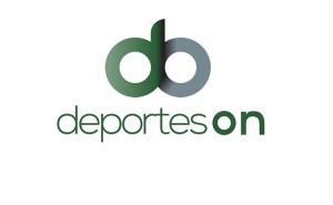 deporteson_cabecera_650x400