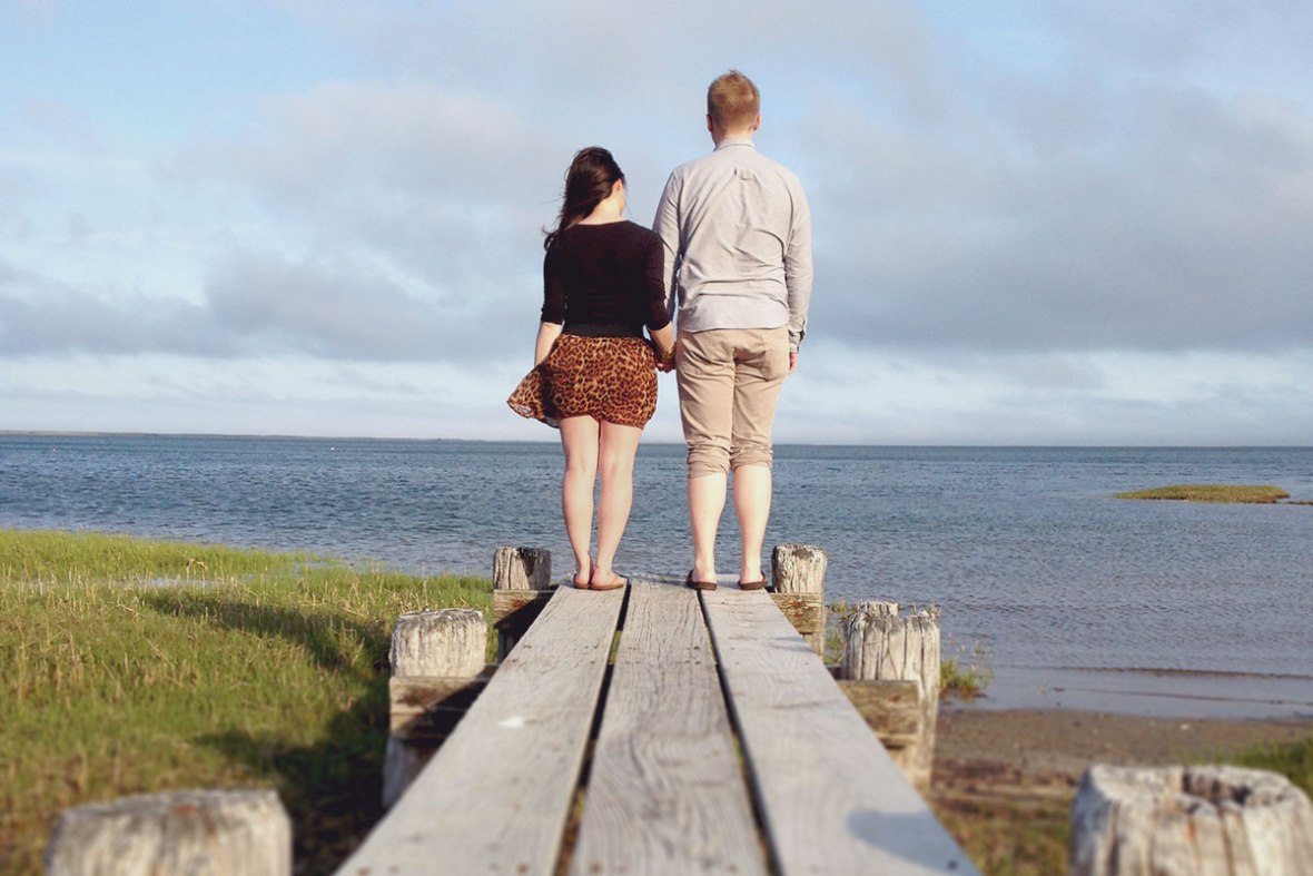 What can rest do for your marriage?